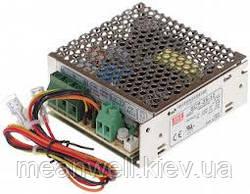 SCP-35-12 Mean Well Блок питания с функцией UPS 35,9Вт, 13,8В, 2,6А