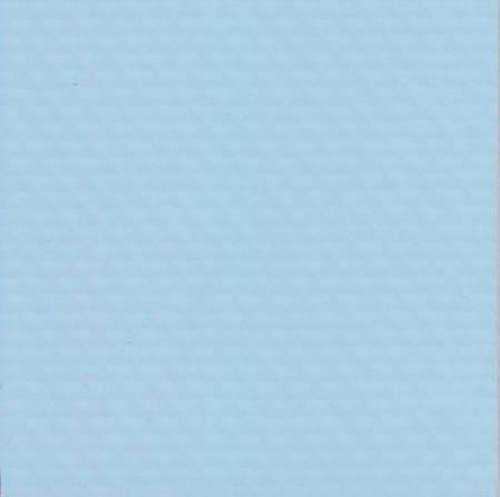 Пленка для бассейнов Elbeblue SBG150 Голубая