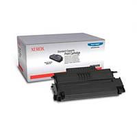 Заправка картриджей Xerox  108R00909 принтера Xerox Phaser 3140/3155/3160