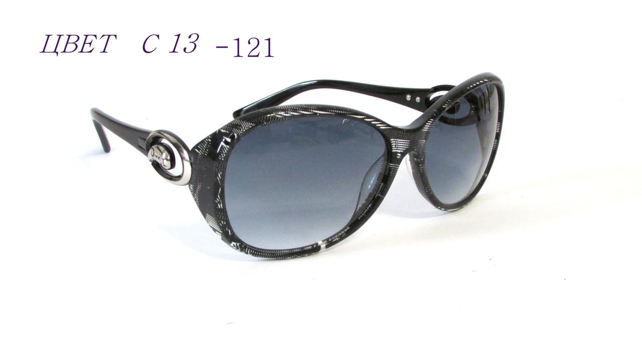 Женские очки 6950 Prsr