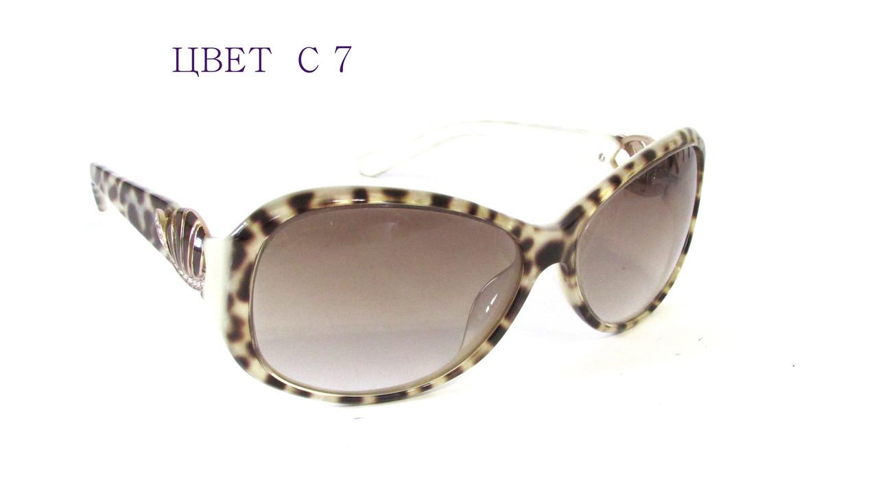Женские очки 6944 Prsr