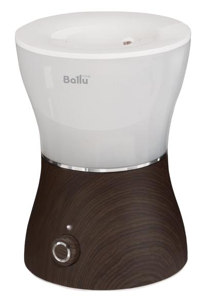 Ультразвуковой увлажнитель Ballu UHB-400 Wenge/Венге