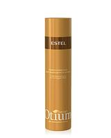 Крем-шампунь OTIUM Twist для вьющихся волос