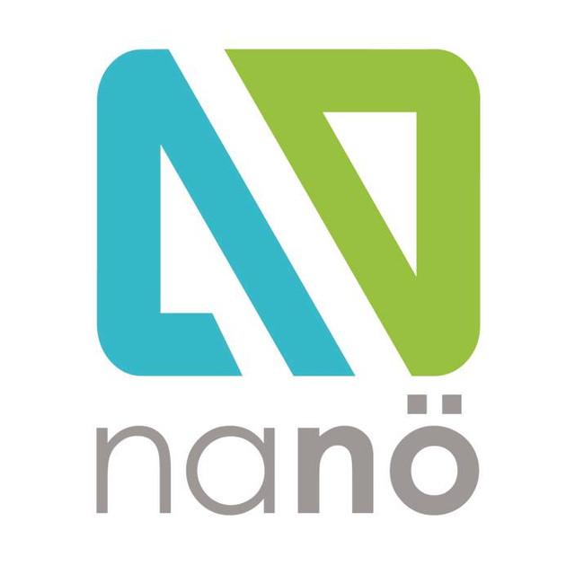 Снижение цены на зимнюю коллекцию NANO