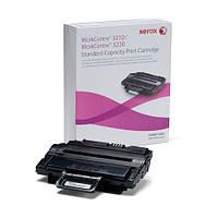 Заправка картриджей Xerox 106R01487, мфу Xerox WC 3210/3220