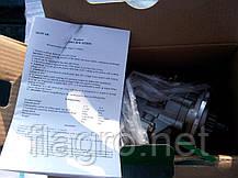 Стартер редукторный 12В, 2,8 кВт (МТЗ, Т-40, Т-25, Т-16) Словак (усиленный), фото 3