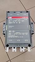 Контактор 260А 3Р, ABB   A260-30-22-80 (260А  220-230V  50Hz) (1SFL531001R8022)