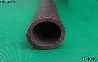 Трубка резиновая d-17мм
