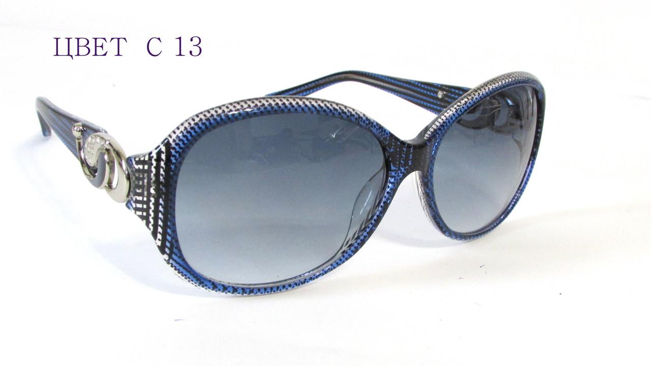 Женские очки Prsr