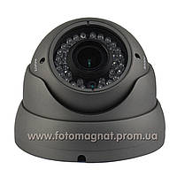 Камера LUX 43 SHЕ Sony EFFIO 700 TVL(камеры видеонаблюдения)