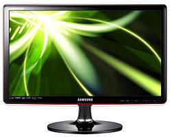 ЖК монитор Samsung LT24A350 USZK