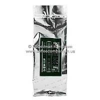 Чай китайский черный Экстра 50г
