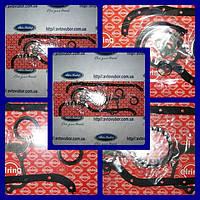 Комплект прокладок поддона 1.6-2.0 OHC Ford Scorpio 85-92