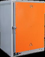 Сушильный шкаф с вентилятором