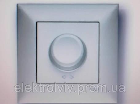 Диммер RL 600Вт, фото 2