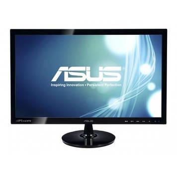 """Монитор 21.5"""" Asus VS229HR"""