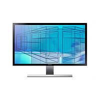 LED (LCD, ЖК) монитор Samsung LU28D590DSEN