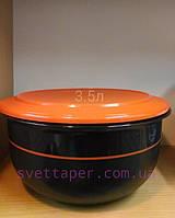 Чаша 3.5л Tupperware