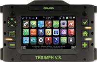 GNSS приемник Javad Triumph-VS