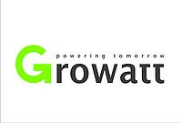 Сетевые солнечные системы от 3.0 кВт до 10.0 кВт ™ Growatt