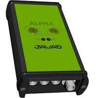 GNSS приемник Javad Alpha G3T L1/L2/L2C/L5