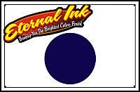Краска для татуировочных работ Eternal Purple Concentrate 1/2 oz