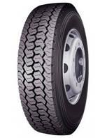 Грузовая шина 215/75R17.5 Longmarch LM508