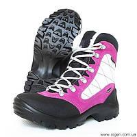 Женские зимние ботинки Scarpa Prestige GTX  Размер EUR  36