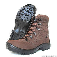 Зимние ботинки Scarpa Ultra GTX  Размер EUR 44