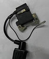 Модуль зажигания для китайских мотокос и квадроциклов (квадрат)