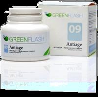 БАДы «Greenflash» (Гринфлэш) от компании NL International