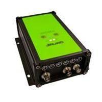 GNSS приемник Javad Sigma G3T L1/L2/L2C/L5