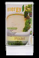 Суп «Курица», 450 г Функциональное питание Energy Diet HD