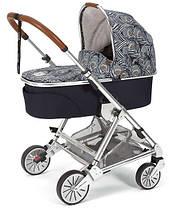 Mamas & Papas Urbo 2 Special Edition коляска 2 в 1, фото 2