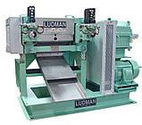 Промислові дробарки подрібнювачі гранулятори 10 т/год Ludman, фото 3