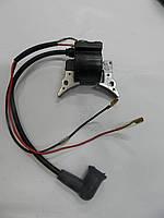 Модуль котушка зажигания для китайских мотокос (ромб)