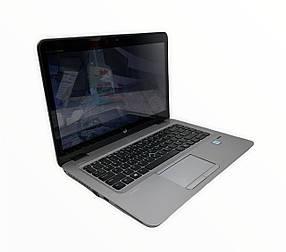 """Ноутбук 14"""" HP EliteBook 840 Touch G3"""