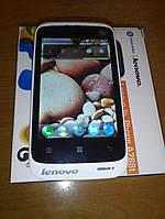 Смартфон Lenovo A288t