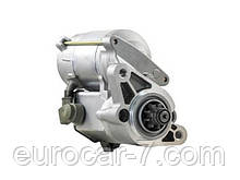 Стартер для двигуна Isuzu C240, DC24, 4FE1, 4LB1, 4JG2, 4JB1, 4BD1, 6BB1, 6BD1, 6BD1, 6BG1, 6BG1T, 6BG1TC