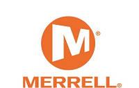 История компании merrell
