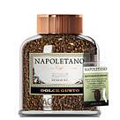 "Кофе растворимый Napoletano ""Dolche"" Gusto 100ги, фото 4"
