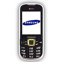 Мобильный телефон Samsung E2158