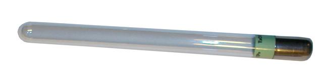 Полостной электрод для дарсонваля корона
