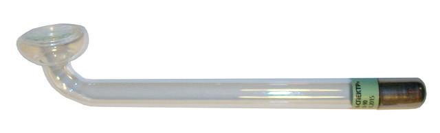 электрод грибовидный малый для дарсонваля корона