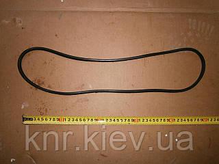 Прокладка клапанной крышки FOTON 1043 (3,7) ФОТОН 1043