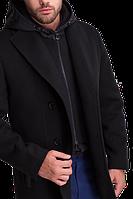 Пальто мужское Ливерпуль размер 54