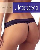 Трусики стринги Jadea 1519, фото 1