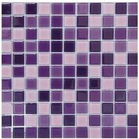 Мозаика MixC014