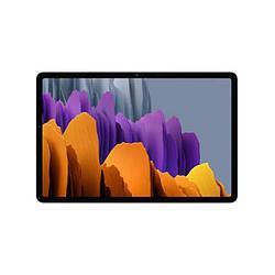 Samsung Galaxy Tab S7 128GB Wi-Fi Silver (SM-T870NZSA) (M)