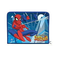 Папка-портфель А3 KITE Spider Man SM12-206K